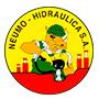 Neumo Hidráulica
